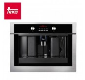 Teka CML 45 Compact Coffee Machine